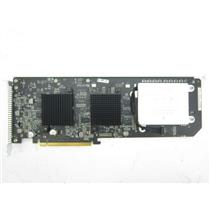 Apple Mac Pro RAID Card A1247 With A1228 Battery P/N 639-0108
