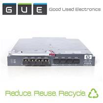 523b31cea33 Cisco MDS 9124E BLC Switch b