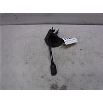 2005 - 2007 FORD F350 F250 6.0 DIESEL AUTOMATIC SHIFTER WITH OVERDRIVE OEM