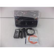 Canon 3258C002 imageFORMULA DR-C225 II - Document scanner - NEWO, PEN BOX