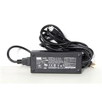 Cisco 34-0874-01 ADP-30RB 6 Pin Power Supply Adapter