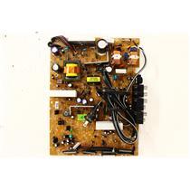 EMERSON   TVpartsinstock com - DLP TV Parts, LCD TV Parts