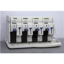 Used: Affymetrix Genechip Fluidics Station 400/450 Liquid Handling Genetics Research