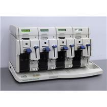 Affymetrix Genechip Fluidics Station 450 Liquid Handling Genetic Research