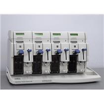 Affymetrix Genechip Fluidics Station 400/450 Genetics Research Liquid Handling