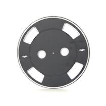 Technics Turntable Parts SL-B200 Platter