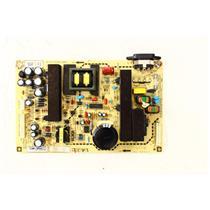 DYNEX DX-32L100A11  POWER SUPPLY 6KS0102010
