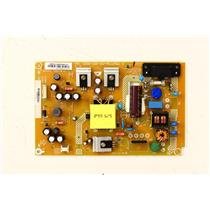 VIZIO D32-F1 LTTUVMOU POWER SUPPLY ADTVG1206AA4