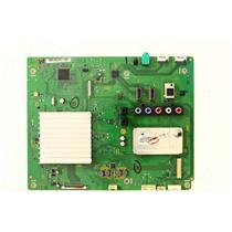 SONY NSX-40GT1 MAIN BOARD A-1783-118-A