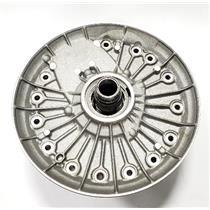 BMW Genuine OEM ZF GA8P70H Mechanical Transmission Oil Pump F30 F10 F01 F02