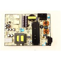 TCL 55US5800TNAA POWER SUPPLY 81-PBE055-H95