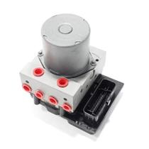 Audi Q5 Genuine OEM Anti Lock Brake Pump Motor & Control Computer Module Bosch