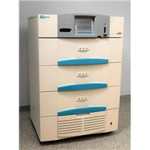 For Parts or Repair: Becton Dickinson Bactec MGIT Mycobacterial Detection System - For Parts