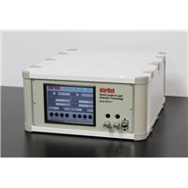 InterTech Development Company MED75 High Speed Leak Test Detector Medical
