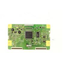LG  52LB5D-UC  T-Con Board 6871L-1271D
