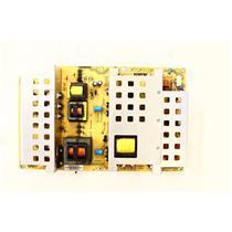 VIZIO  GV47LFHDTV10A  POWER SUPPLY 0500-0507-0260