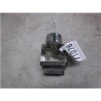 2005 - 2007 FORD F350 6.0 DIESEL ABS ANTI LOCK MODULE PUMP 6C34-2C346AB OEM