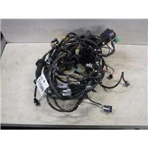 1998 - 2003 FORD F150 LARIAT CREWCAB DOOR WIRING HARNESS (4) 3L3TI4A005 BD OEM