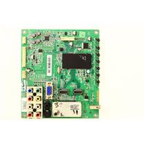 TOSHIBA 32C110U1  Main Board 75026847