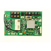 POLAROID DAC-02212  Main Board 030Y2E1187-0A
