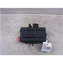 2005 - 2007 FORD F350 F250 6.0 DIESEL XLT FUSE BOX 6C3T-I4A067-AD OEM