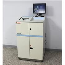 Used: Thermo Scientific Shandon Excelsior ES Tissue Processor Histology Automated
