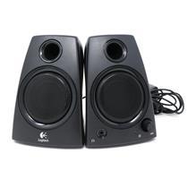Logitech Z130 S-00098 Computer Speakers