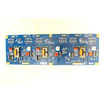 Samsung LH55UDCPLBB/ZA RS01  LED Driver LJ97-03407E