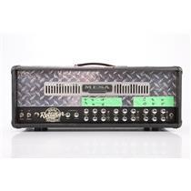 Amps   Techno Empire