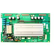 NEC PX-61XM2A  Sustain Board PKG61C2G1