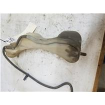 2003-2005 Dodge 2500,3500 5.9L cummins coolant bottleTag as72251