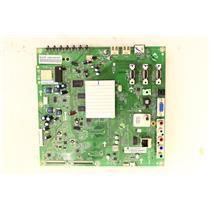 Vizio  E472VLE Main Board 3647-0602-0150
