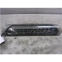 2003 - 2008 DODGE RAM REAR THIRD BRAKE LED CAB LIGHT OEM