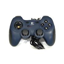 Logitech G-UF13A Dual Action USB Game Controller