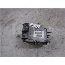 2003 - 2008 DODGE RAM 1500 ABS ANTI LOCK BRAKE PUMP MODULE P52121407AD OEM