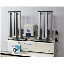 For Parts or Repair: Thermo Fisher Scientific Matrix PlateMate Plus Automated Pipetting System