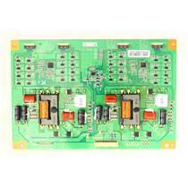 Samsung UD46C LH46UDCPLBB/ZA LED Driver SSL460_0D4C