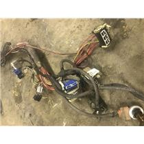 2010-2013 Dodge 3500 6.7L cummins engine compartment wiring harness as43736