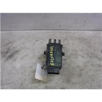 2000 - 2003 FORD EXCURSION ABS ANTI LOCK BRAKE MODULE 2C34-2C346-BE OEM