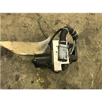 2013-2017 Dodge Ram 5500 6.7l Cummins abs module tag as43408