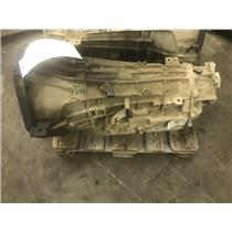 2003-2007 Ford F250 F350 6.0L 5r110 automatic transmission as43418