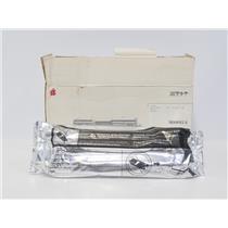 Apple M0089ll/a Personal LASERWRITER Toner Cartridge