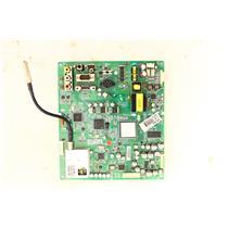 LG 22LG3DCH-UA Main Board AGF69264501