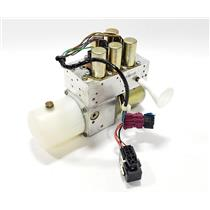 Mercedes Benz CLK Genuine OEM Convertible Soft Top Hydraulic Pump Motor