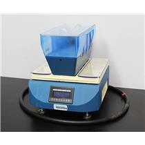 For Parts or Repair: Precision Biosystems BlotCycler W4 Automated Western Blot Development Processor