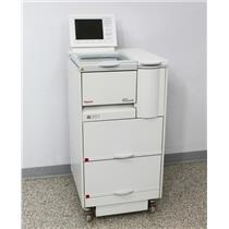 Used: Thermo Shandon Pathcentre PCB Enclosed Tissue Processor Command Unit Warranty