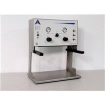 Used: UCT Positive Pressure Manifold UPPM Solid Phase Extraction with 90-Day Warranty
