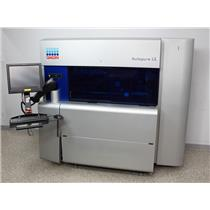 For Parts or Repair: QIAGEN Autopure LS Automated Genomic DNA Purification LargeVolume Sample 900134