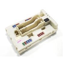 Infiniti Genuine OEM Power Distribution Fuse Box IPDM Power Supply 284B7-JK00A