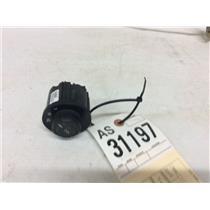 2014-2016 Ford F350 6.7L Powerstroke XLT 4x4 dash switch as31197